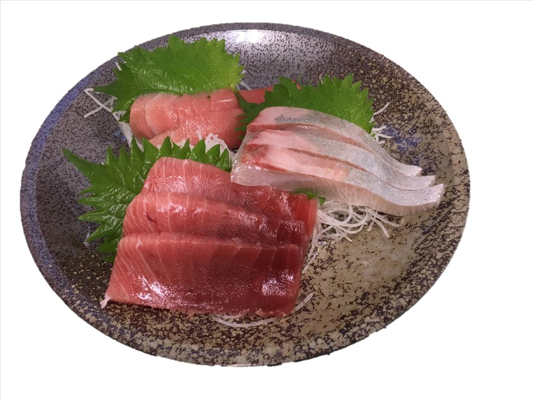 4-3-hiritsu