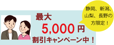 top-ranking1